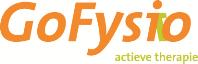 Logo GoFysio