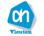 Albert Heijn Vleuten