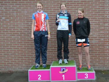 podium 8e