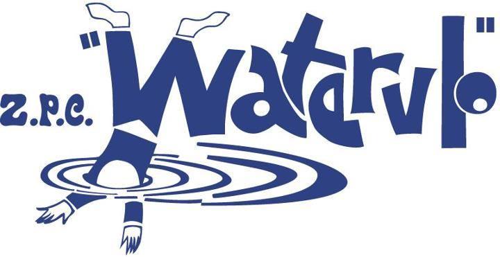 Logo van Watervlo