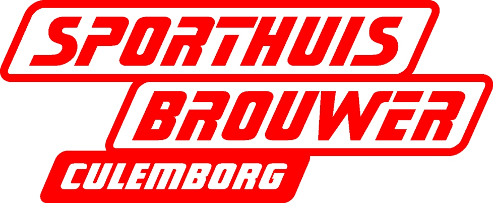 Sporthuis Brouwer Culemborg