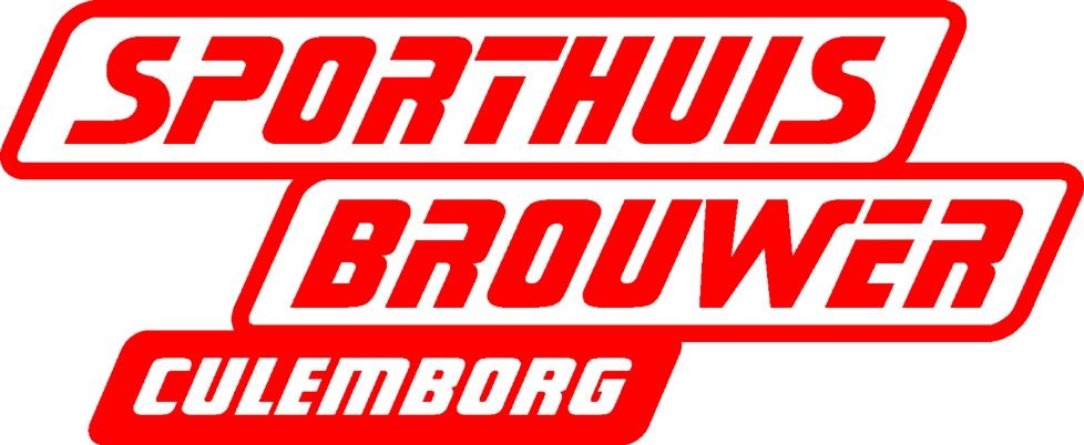 Sporthuis Brouwer Culemborg