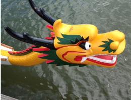 Drakenbootrace