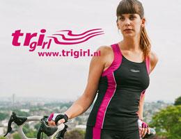 Sponsor Trigirl