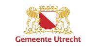 Utrecht_sb