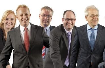 Van Noord Accountants en Belastingadviseurs